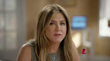St. Jude Children's Research Hospital TV Spot, 'Share' Ft. Jennifer Aniston - Thumbnail 3