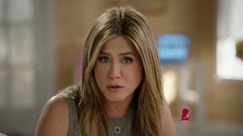 St. Jude Children's Research Hospital TV Spot, 'Share' Ft. Jennifer Aniston - Thumbnail 4