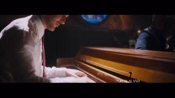 La La Land - Alternate Trailer 4