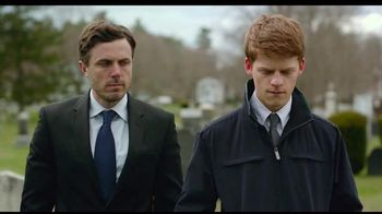 Manchester by the Sea - Alternate Trailer 12