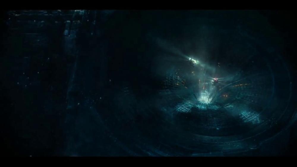 transformers the last knight tv movie trailer ispottv