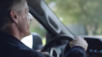 Ford Year End Event TV Spot, 'Holiday: Save on Ford F Series' - Thumbnail 2