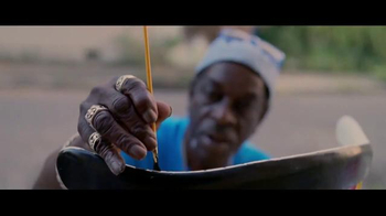 Crown Royal TV Spot, 'Live Generously' - Thumbnail 7