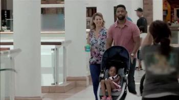 Feeding America TV Spot, 'We'd Do Anything for Kids' - Thumbnail 6