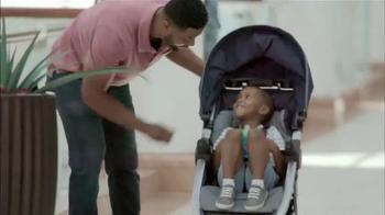 Feeding America TV Spot, 'We'd Do Anything for Kids' - Thumbnail 9