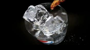 Pepsi Zero Sugar TV Spot, 'Mourn a Shutout' - Thumbnail 4