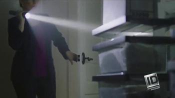 McCormick TV Spot, 'Investigation Discovery: Recipe Detective' - Thumbnail 4
