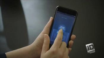 McCormick TV Spot, 'Investigation Discovery: Recipe Detective' - Thumbnail 6
