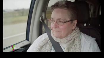 23andMe TV Spot, 'Everyone Has a DNA Story' - Thumbnail 2