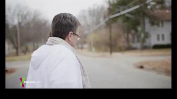23andMe TV Spot, 'Everyone Has a DNA Story' - Thumbnail 4