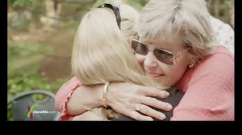 23andMe TV Spot, 'Everyone Has a DNA Story' - Thumbnail 5