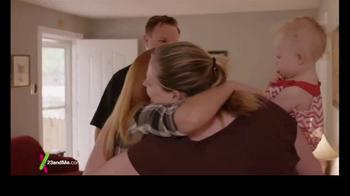 23andMe TV Spot, 'Everyone Has a DNA Story' - Thumbnail 7