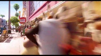 Sing - Alternate Trailer 24