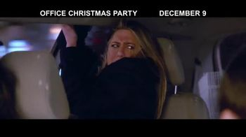 Office Christmas Party - Alternate Trailer 20