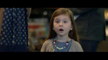 VISA Checkout TV Spot, 'Starbucks: Holiday Magic' - Thumbnail 5