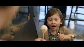 VISA Checkout TV Spot, 'Starbucks: Holiday Magic' - Thumbnail 7