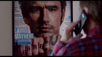 Why Him? - Alternate Trailer 17