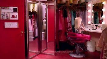 Target TV Spot, 'Apparel' Featuring Chrissy Teigen - Thumbnail 1