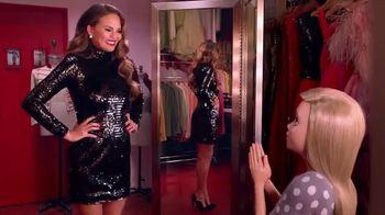 Target TV Spot, 'Apparel' Featuring Chrissy Teigen - Thumbnail 8