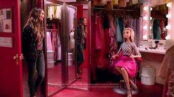 Target TV Spot, 'Apparel' Featuring Chrissy Teigen - Thumbnail 2