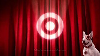 Target TV Spot, 'Apparel' Featuring Chrissy Teigen - Thumbnail 7