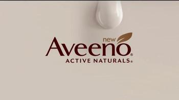 Aveeno Body Yogurt TV Spot, 'For Your Skin' Featuring Jennifer Aniston - Thumbnail 2