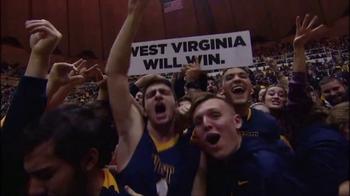 Big 12 Conference TV Spot, '2016-2017 Men's Basketball' - Thumbnail 5