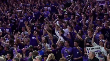 Big 12 Conference TV Spot, '2016-2017 Men's Basketball' - Thumbnail 6