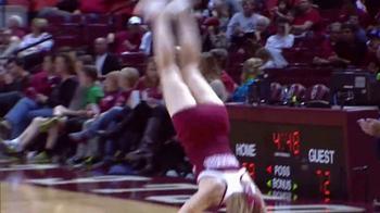 Big 12 Conference TV Spot, '2016-2017 Men's Basketball' - Thumbnail 7