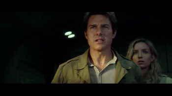 The Mummy - Thumbnail 3