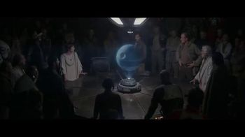 Rogue One: A Star Wars Story - Alternate Trailer 18