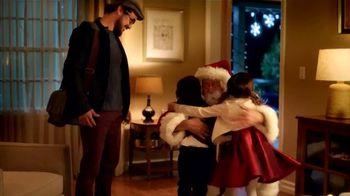 Toyota Toyotathon TV Spot, 'Santa' [Spanish] - 478 commercial airings