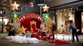 Toyota Toyotathon TV Spot, 'Santa' [Spanish] - Thumbnail 1