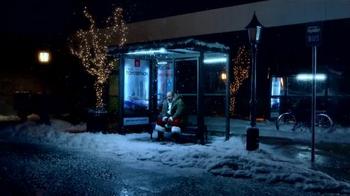 Toyota Toyotathon TV Spot, 'Santa' [Spanish] - Thumbnail 5