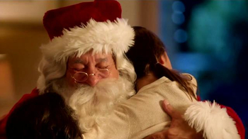 Toyota Toyotathon TV Spot, 'Santa' [Spanish] - Thumbnail 8