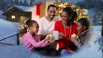TMZ Celebrity Tour TV Spot, 'Holidays: Free Santa Hat' - Thumbnail 1