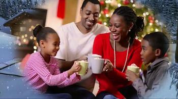 TMZ Celebrity Tour TV Spot, 'Holidays: Free Santa Hat' - Thumbnail 2