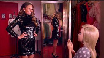 Target TV Spot, 'Vestimenta' con Chrissy Teigen [Spanish] - 212 commercial airings