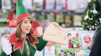 Kmart TV Spot, 'BOGO Toys' - 644 commercial airings