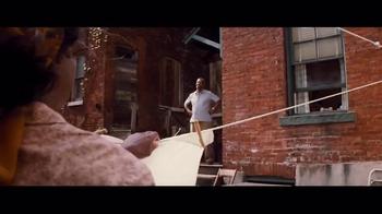 Fences - Alternate Trailer 6