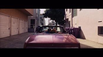 La La Land: The Original Motion Picture Soundtrack TV Spot - Thumbnail 1