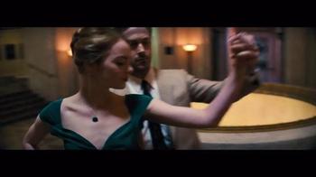 La La Land: The Original Motion Picture Soundtrack TV Spot - Thumbnail 3