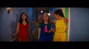La La Land: The Original Motion Picture Soundtrack TV Spot - Thumbnail 5