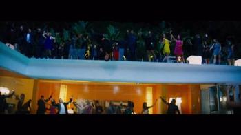 La La Land: The Original Motion Picture Soundtrack TV Spot - Thumbnail 6