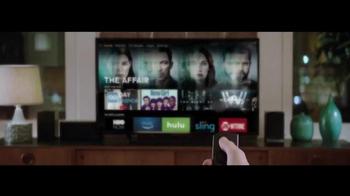 Amazon Fire TV Stick TV Spot, 'Fight' - Thumbnail 7