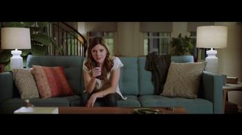 Amazon Fire TV Stick TV Spot, 'Fight' - Thumbnail 8