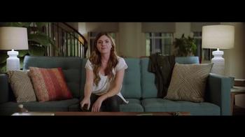 Amazon Fire TV Stick TV Spot, 'Fight' - Thumbnail 9