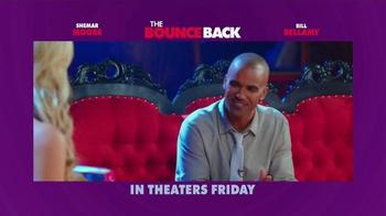 The Bounce Back - Thumbnail 2
