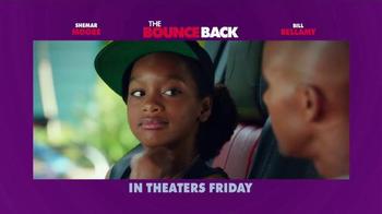 The Bounce Back - Thumbnail 9