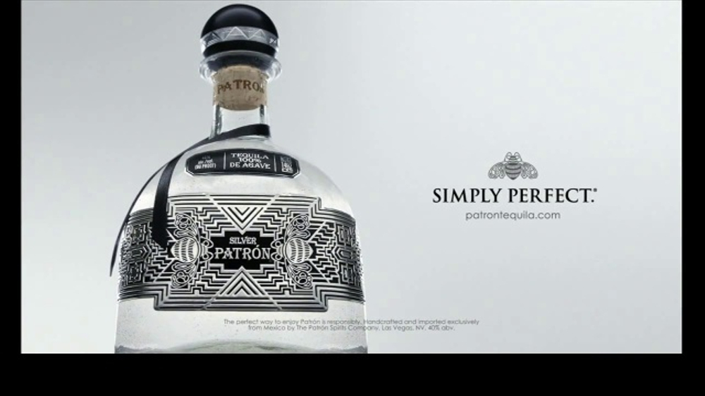 Patron Gift Sets 2016 Gift Ftempo